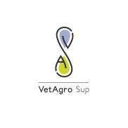 veto agro sup