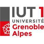 LearningLab IUT1 Grenoble