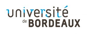 Universite Bordeaux RVB-03