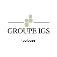 groupe igs toulouse