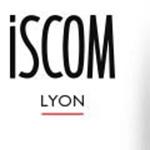 iscom_site