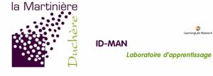 logo-idman_duchere