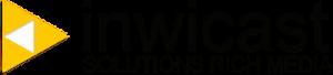 logo_inwicast