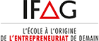 campus bordeaux_Logo_IFAG_avec_signature_signaletique_184-SMALL