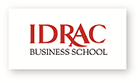 campus bordeaux_logo IDRAC-SMALL