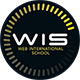 campus bordeaux_logo-wis-SMALL